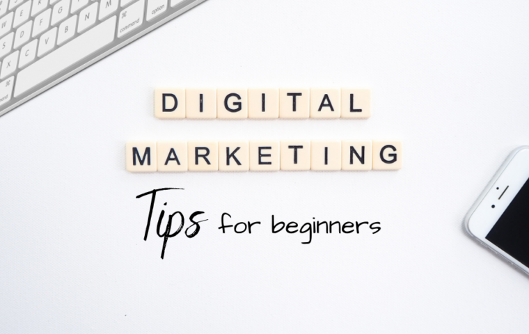 Blog Image Digital Marketing Tips