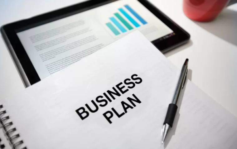 Business plan image e1589891310258