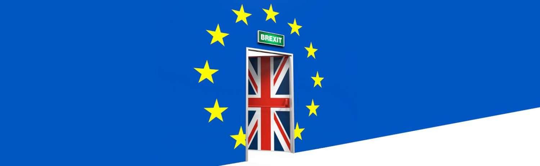 Brexit 1440x443