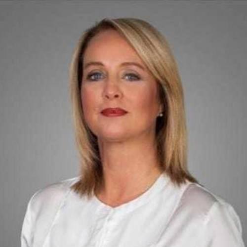 Leah mcstravick