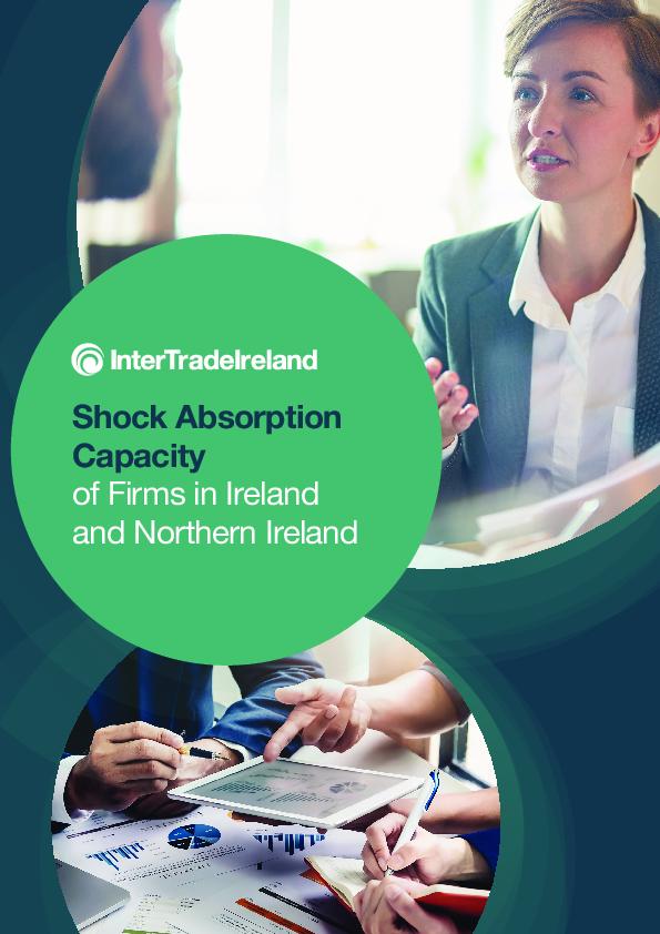 008906 ITI Capacity Report WEB READY