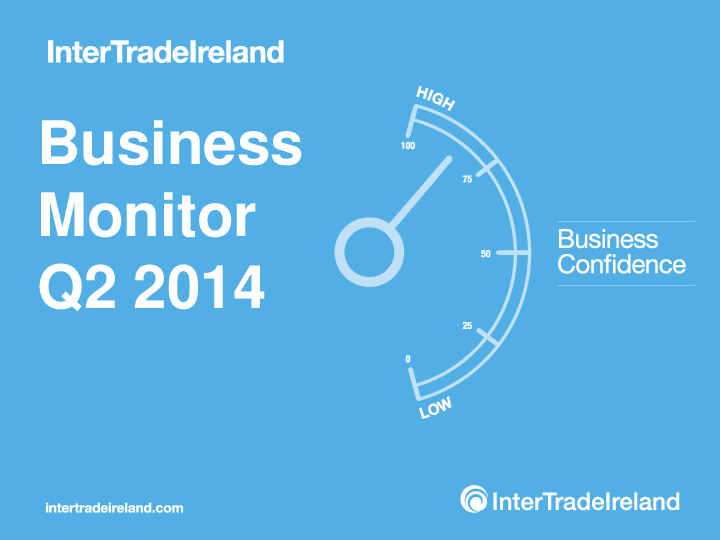 Business Monitor Survey 2014 Q2