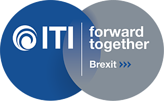 Forward together brexit