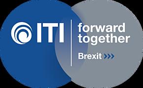 Forward together brexit