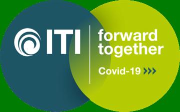 Forward together Covid-19