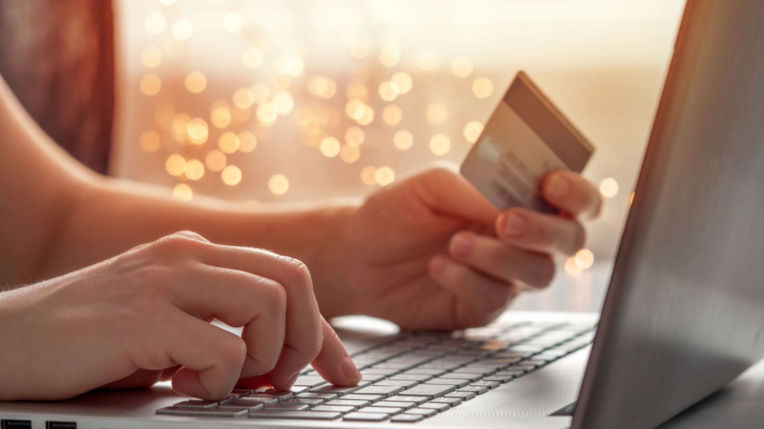 How selling online can help boost your sales