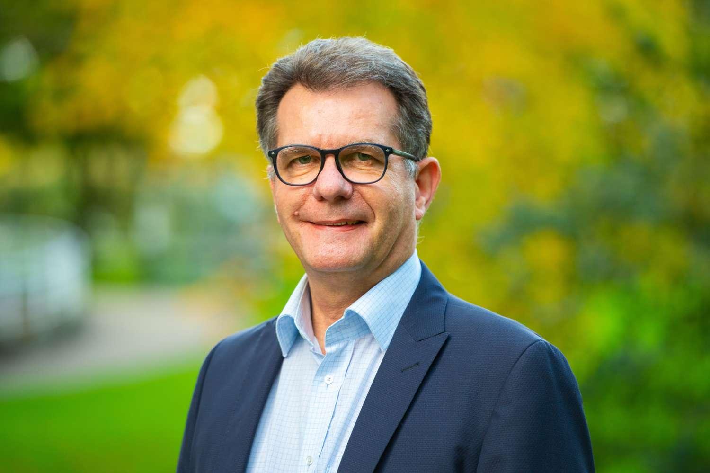 Wim Vanhaverbeke 5952
