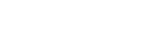 Investors in People accredited until 2021