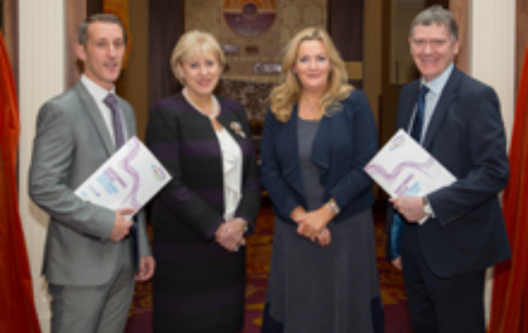 Departments launch Co Innovate programme