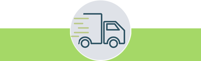 Export Lorry