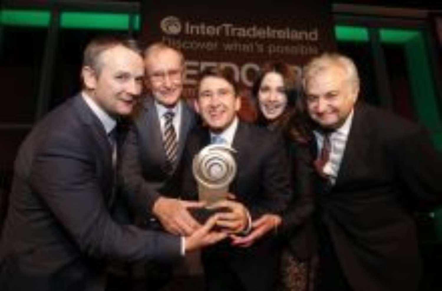 Dublin biotech firm Valitacell wins Inter Trade Ireland Seedcorn Competition