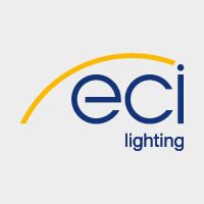 ECI logo 5