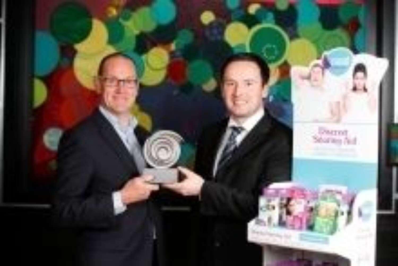Southside Companies win Dublin final of Inter Trade Ireland Seedcorn Competition