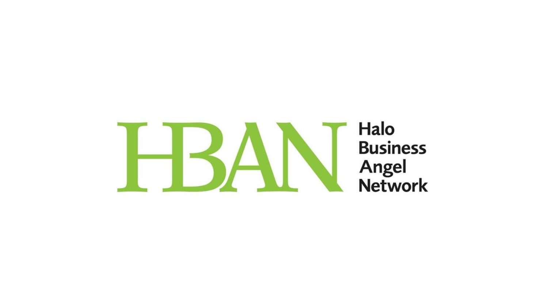 Hban new london syndicate