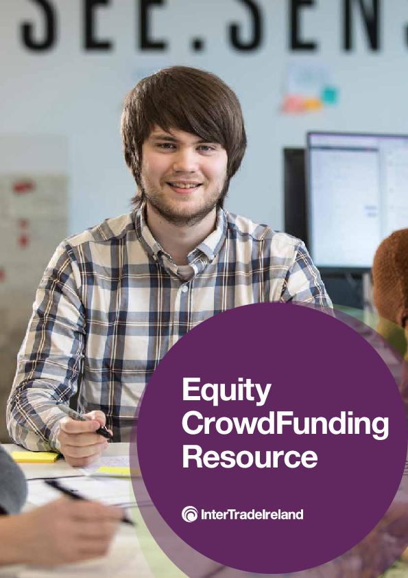 Crowd Funding Report 1