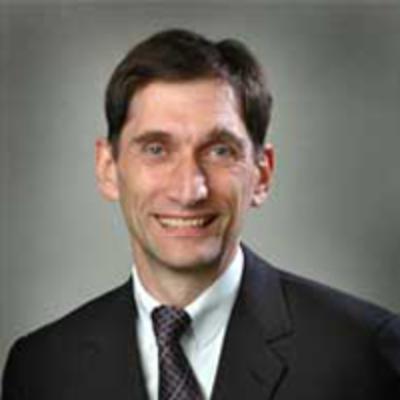 Dr jonathan margolis